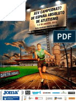 al_absoluto.pdf
