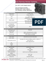 Specification_DR400_ENG_20191120.pdf