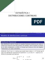 7. Distribuciones Continuas.pdf