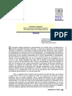 Hiper14Castaneda.pdf