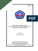 01 - Cover Perangkat Pembelajaran