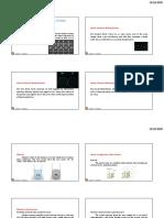 2.-Mechanical-Engineering-Elective-1-Week-34 (1).pdf