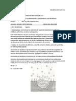 UNI END PL2.docx