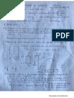 1.Materiales_hasta_2.2_Rotura