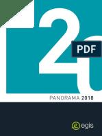 Egis_2018_PANORAMA_FR_BD_BAT.pdf