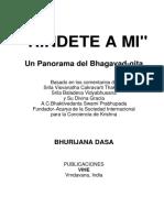 Rindete a Mí Bhurijan P..pdf
