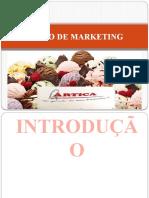 APRESENTACAO PLANO DE MARKETING ARTICA.pptx