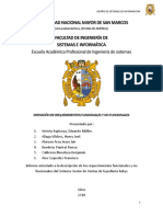 Documento Requisitos funcionales y no funcionales.docx
