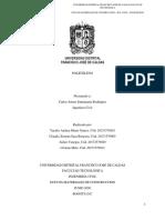 Nuevos Materiales de Construciion Polietileno (1)