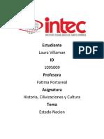 ESTADO NACION.docx