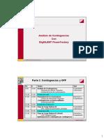 01_Contingencias y OPF Presentación