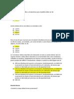 PREGUNTAS GRUPO 4.docx
