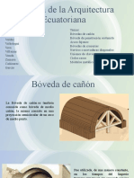 Historia de la Arquitectura Ecuatoriana EXPO.pptx