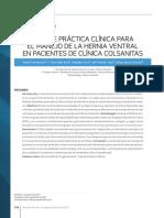 ABarrios_et_al.pdf
