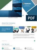 20184-01-professional-business-slide-deck-powerpoint-template-16x9.pptx