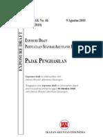 ed-psak-46-revisi-2010-pajak-penghasilan
