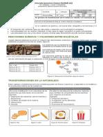 cd40da6c95200b8aacb09b0afc5780d6a54ccaa1.pdf