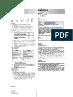 06 eng upsr-model-test-1-answers-formula-a-english-year-6