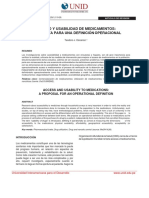 0307_MTE_FARMIX_ACCESO Y USABILIDAD DE MEDICAMENTOS (1) (1)