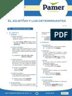Lenguaje_Sem_2.pdf