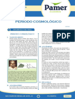 Filosofia_Sem_2.pdf