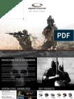 2011 Ops-Core Catalog