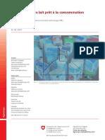 Diagramme-Lait-UHT.pdf