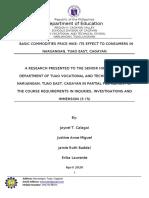 0b8xv-3ltnf.pdf