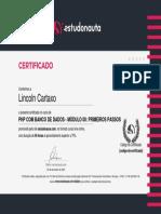 Lincoln-Cartaxo-PHP-com-Banco-de-Dados-8211-Modulo-00-Primeiros-Passos-Certificado-40h-Estudonauta (1).pdf