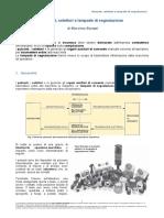 050913_pulsanti.pdf