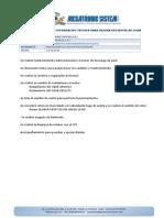 INFORME DE  MANTENIMIENTO MOTOR PALETIZADORA.docx