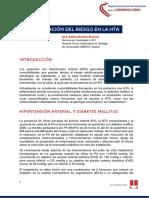 Tema_2_Estratificacion_del_riesgo_en_la_HTA