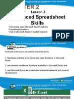 L2b Advanced Spreadsheet Skills-1.pptx