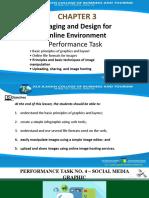 L3c Performance Task - Social Media Gfx