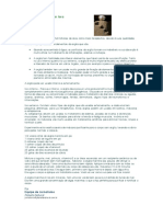 USOS DA ARGILA.pdf