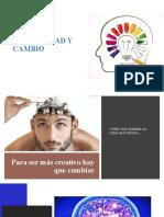 Creatividad y Cambio BI &BA.pptx