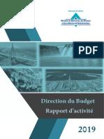 rapport-budget-2019 (1).pdf