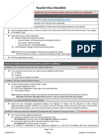 Tourist-visa-checklist-english.pdf