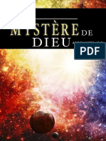 VGR-TheMysteryOfGod_fr