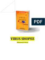 Ebook Virus Shopee.pdf