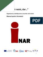 INAR-handbook-Romanian
