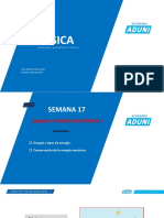 Anual SM Semana 17- Física-1.pdf