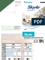 sky-air-r410a-non-inverter