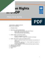 HRPN_English.pdf