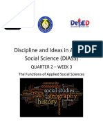 Discipline-and-Ideas-in-Applied-Social-Science-Diassjessica-sabang