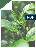 A-Z Guide CARTA.pdf · versión 1