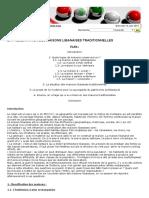 Libanoscopie-Dossiers-LAPRESERVATIONDESMAISONSLIBANAISESTRADITIONNELLES