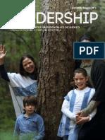 revista-leadership-2020-5.pdf