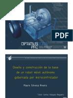 presentacion_ppt