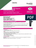 2-FT-N261-CONNECTEURS-SEPARABLES-EQUERRE-400-B-RSM